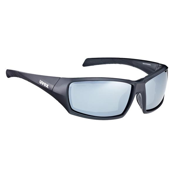 Uvex Sportstyle 308 - Gletscherbrille