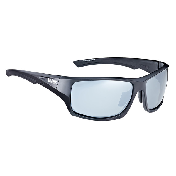 Uvex Sportstyle 222 Pola - Sportbrille