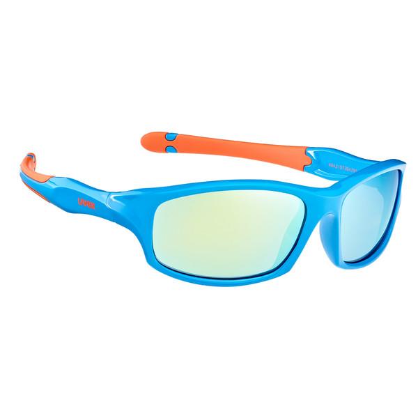 Uvex Sportstyle 507 Kinder - Sonnenbrille