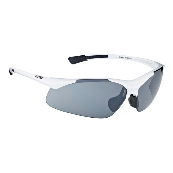 Uvex Sportstyle 223 - Sportbrille