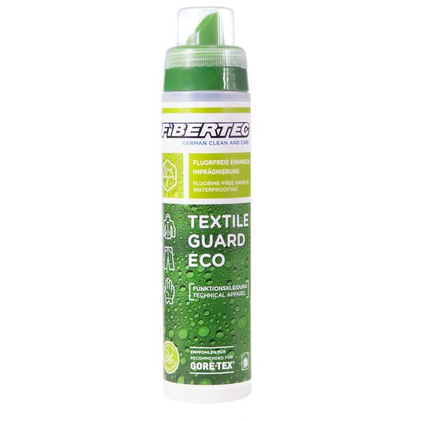 Fibertec Textile Guard Eco - Wash In - Imprägniermittel