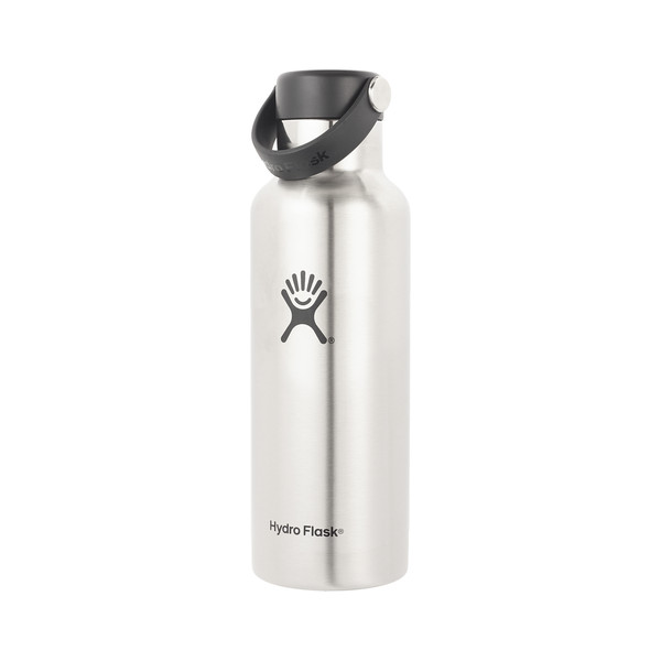 Hydro Flask 18 oz Wide Mouth - Trinkflasche