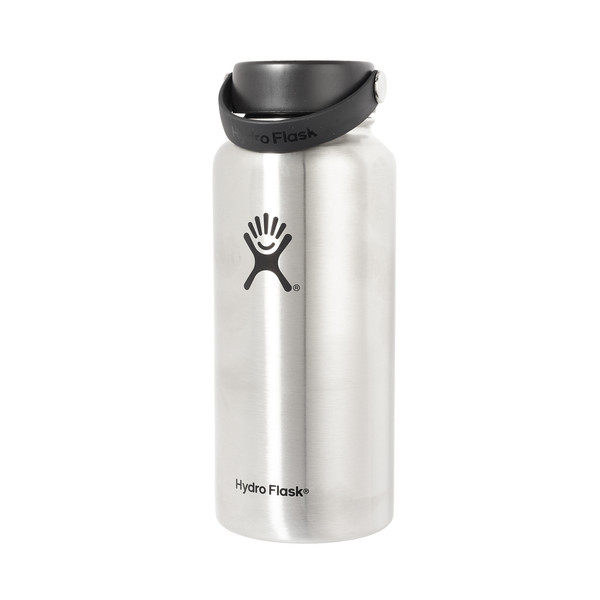 Hydro Flask 32 oz Wide Mouth - Trinkflasche
