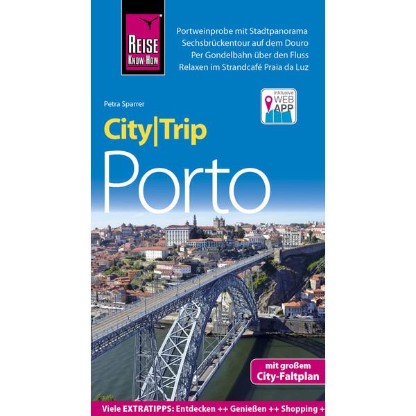 RKH CityTrip Porto