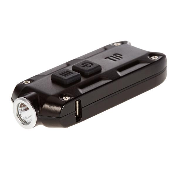 Nitecore TIP - Taschenlampe