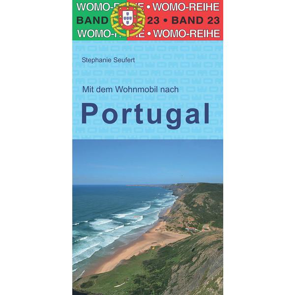 Womo 23 Portugal