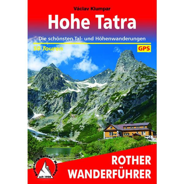 BvR Hohe Tatra