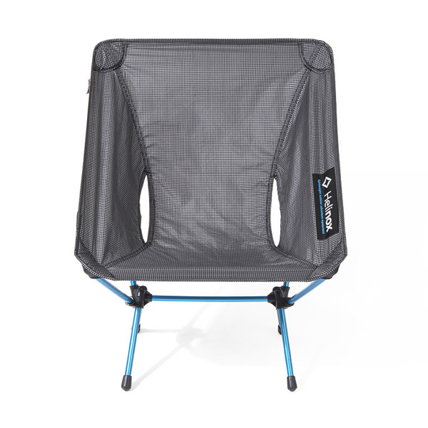 Helinox Chair Zero - Campingstuhl