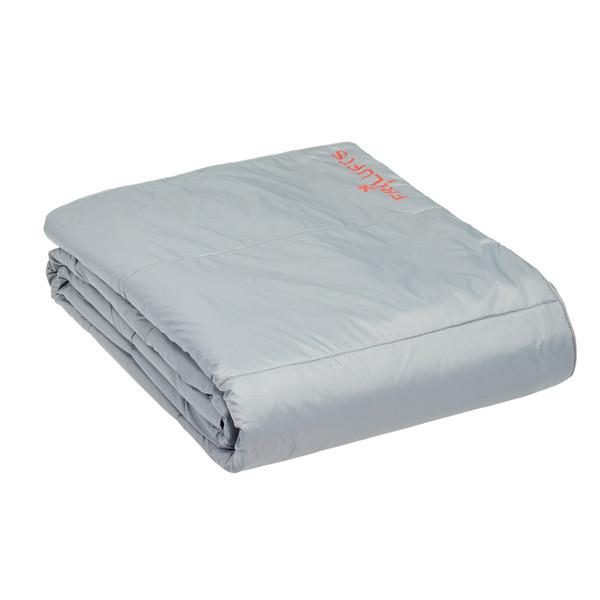 FRILUFTS Wool Blanket - Decke