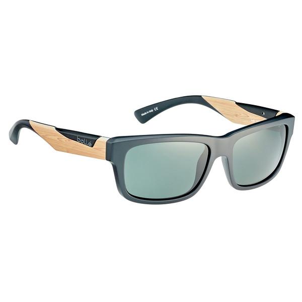 Bolle Jude - Sonnenbrille