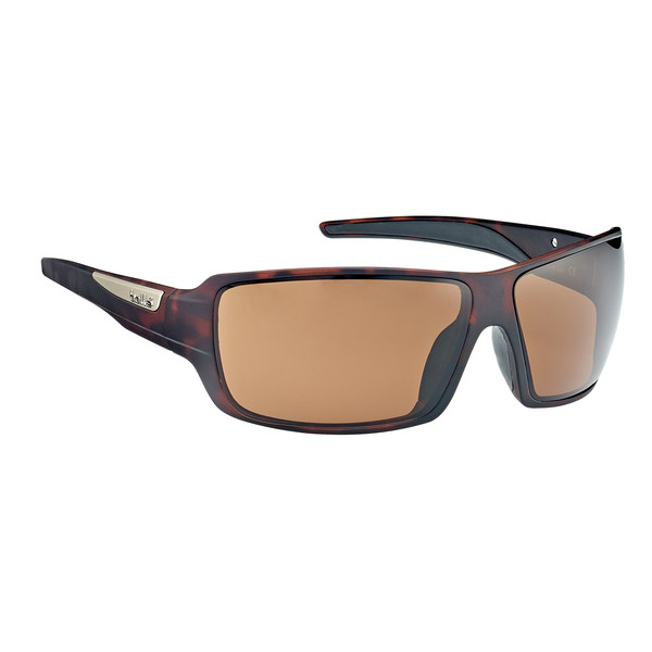 Bolle Cary - Sportbrille