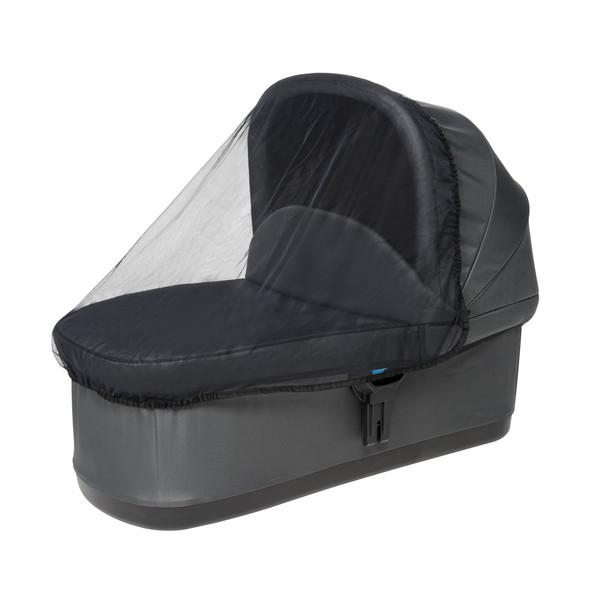 Thule Bassinet-Glide1 Sitzer /Urban Glide 1&2 Kinder - Kindertrage