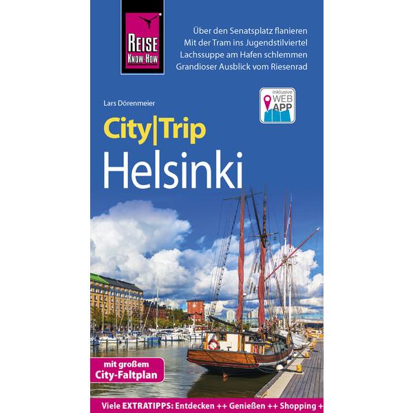 RKH CityTrip Helsinki