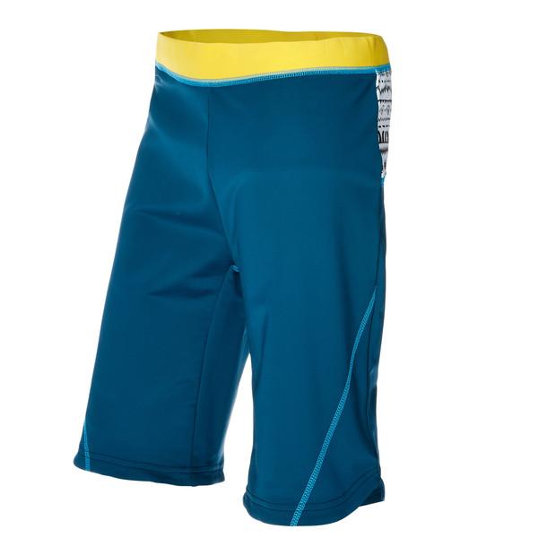 Isbjörn Sun Swim Shorts Kinder - Badehose
