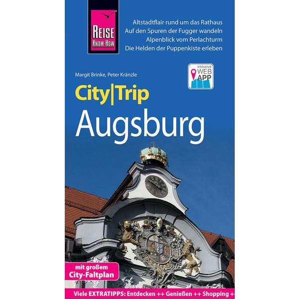 RKH CityTrip Augsburg