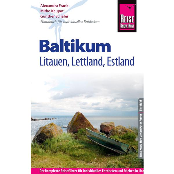 RKH Baltikum