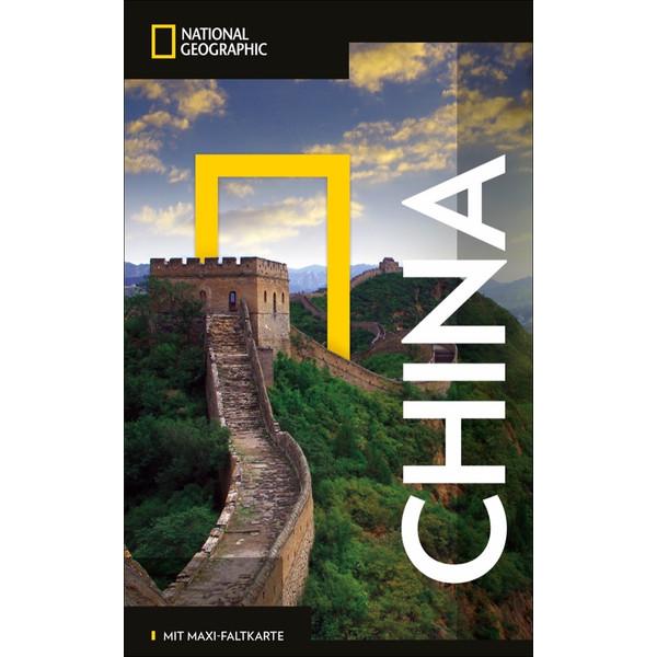 NG dt. China