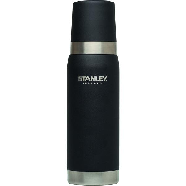 Stanley Master Vacuum Bottle - Thermokanne