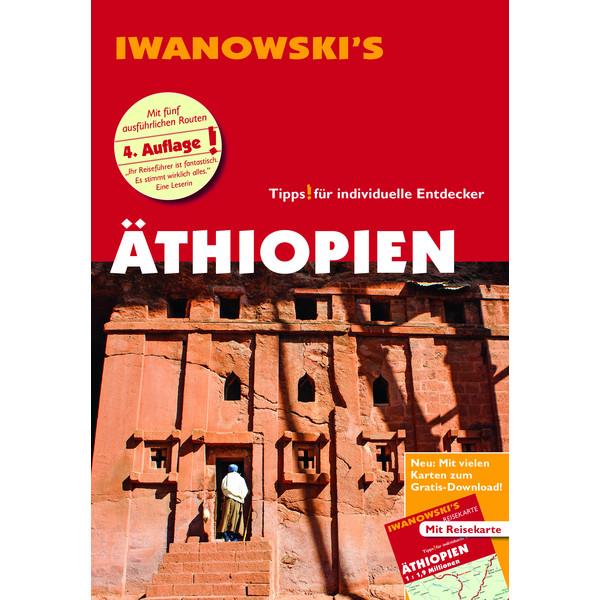 Iwanowski Äthiopien