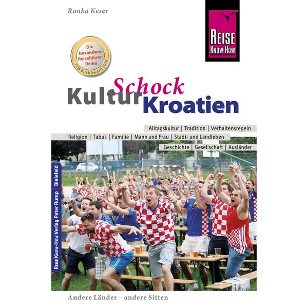 RKH KulturSchock Kroatien