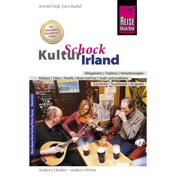 RKH KulturSchock Irland