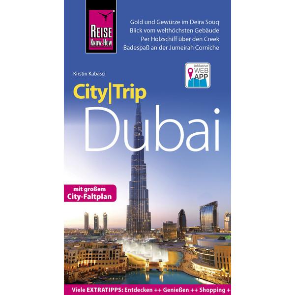 RKH CityTrip Dubai
