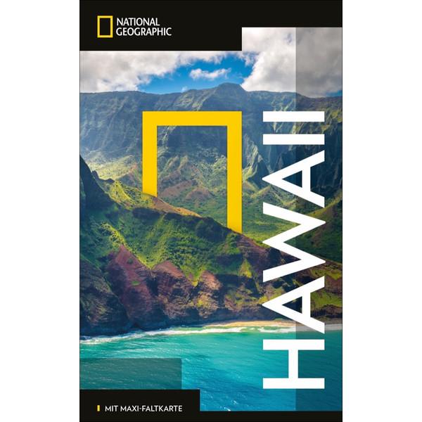 NG dt. Hawaii