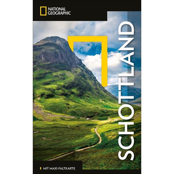 NG dt. Schottland