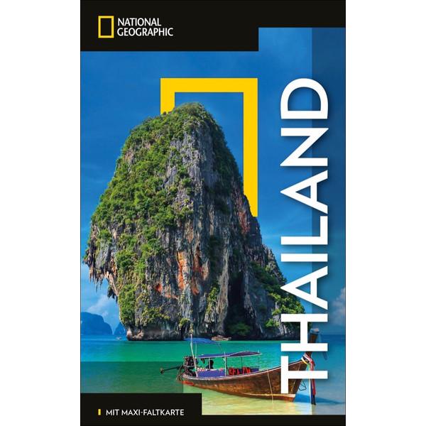 NG dt. Thailand