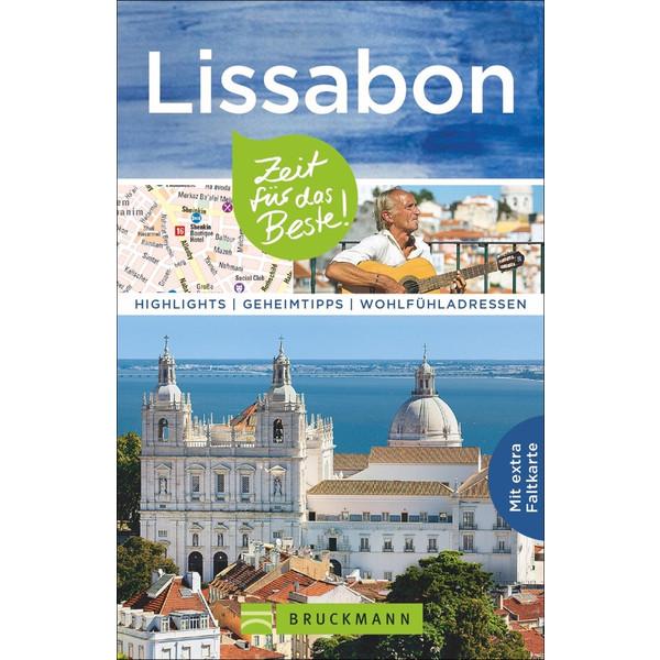 Lissabon - Zeit für das Beste