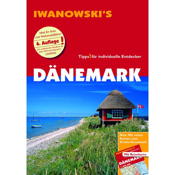 Iwanowski Dänemark