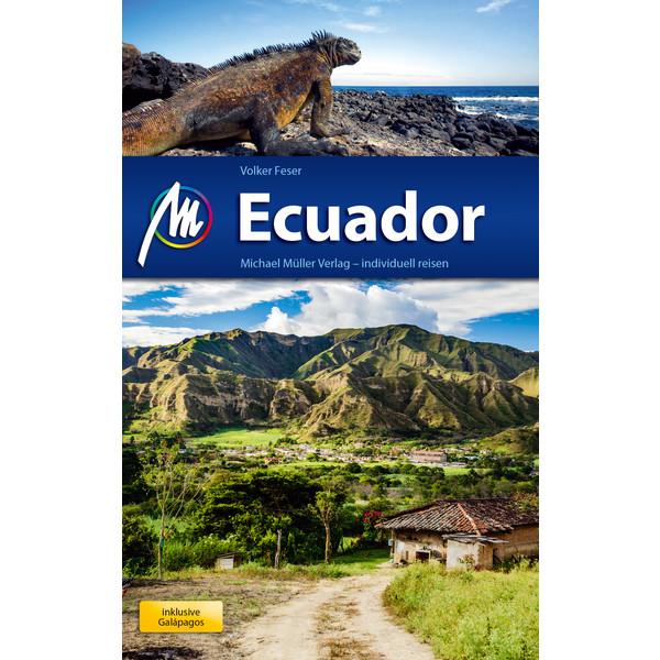 MMV Ecuador