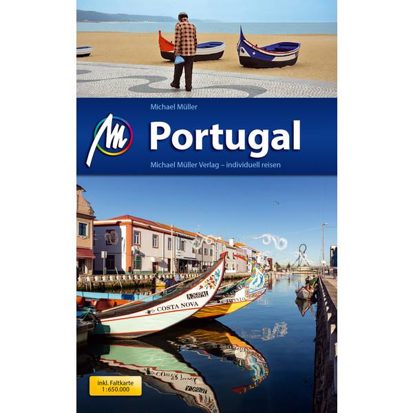 MMV Portugal