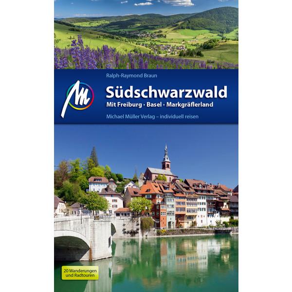 MMV Südschwarzwald