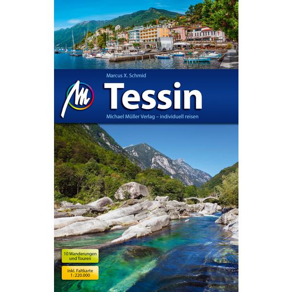 MMV Tessin
