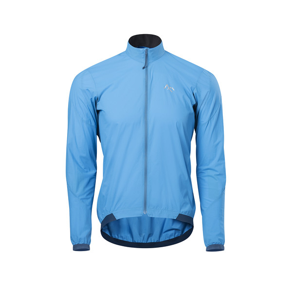 7mesh Northwoods Jacket Männer - Windbreaker