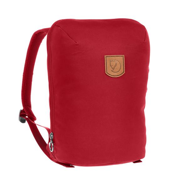 Fjällräven Kiruna Backpack Small Unisex - Tagesrucksack
