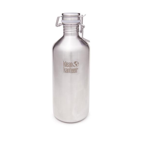 Klean Kanteen Classic Growler Single Wall - Trinkflasche