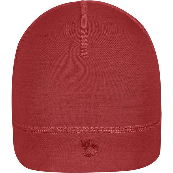 Fjällräven Keb Fleece Hat - Mütze