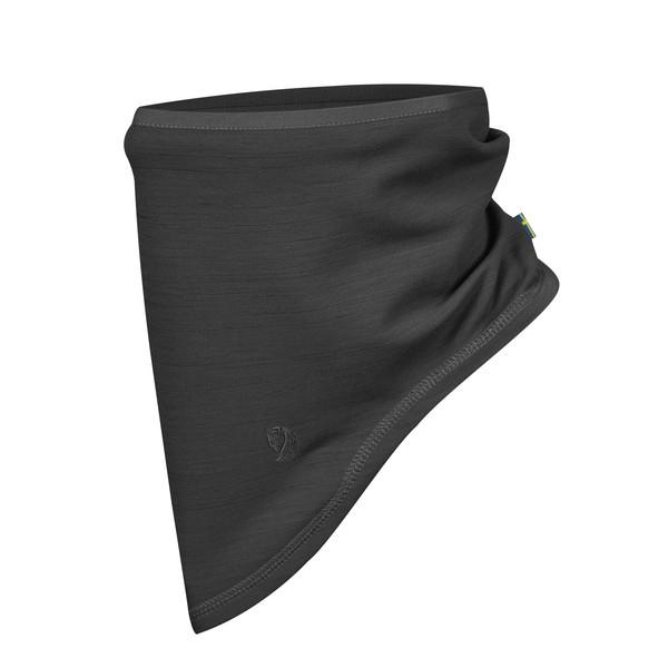 Fjällräven Keb Fleece Neck Gaiter - Schal