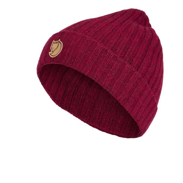 Fjällräven Re Wool Hat - Mütze