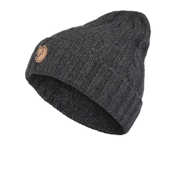 Fjällräven Braided Knit Hat - Mütze