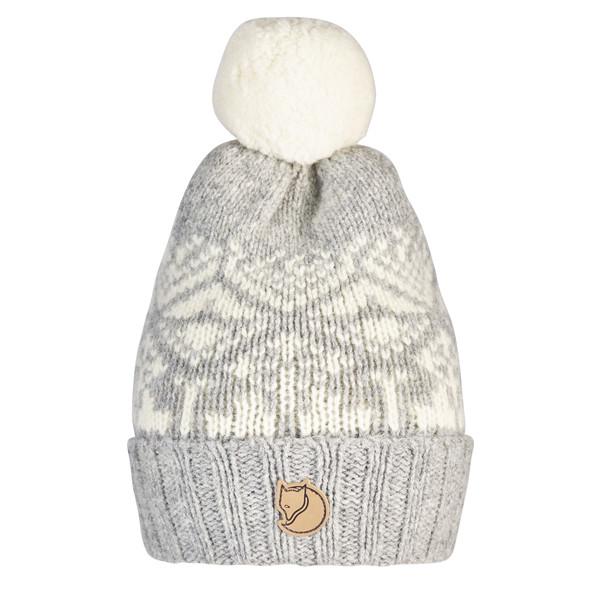 Fjällräven Snow Ball Hat - Mütze