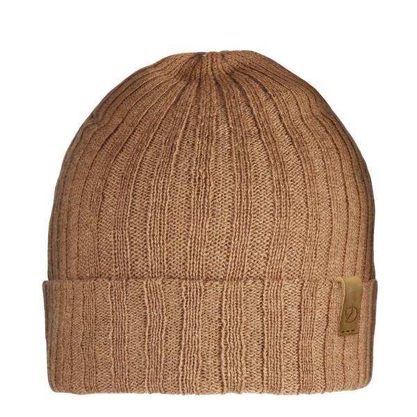 Fjällräven Byron Hat Thin - Mütze