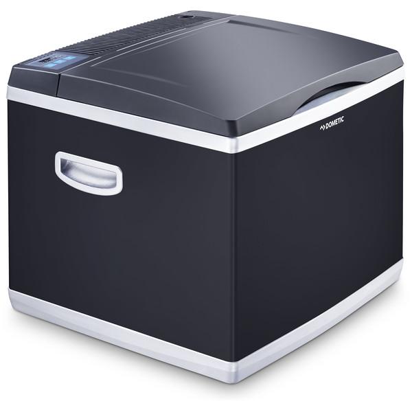 Dometic Dometic CK 40D Hybrid, 12/230V - Kühlbox