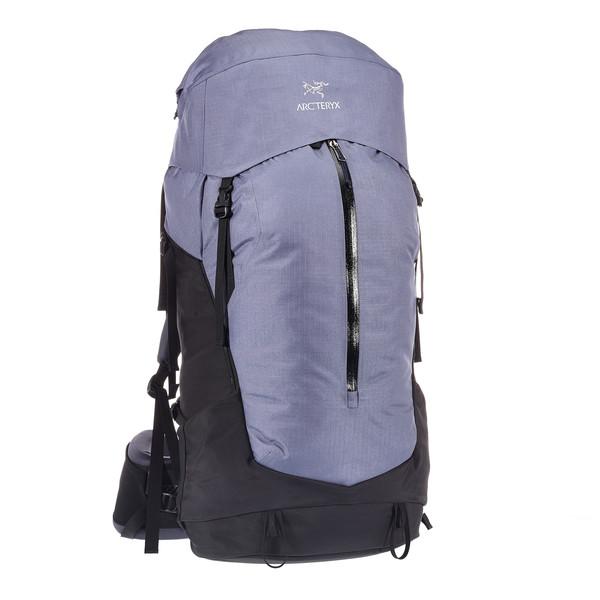 Arc'teryx Bora AR 61 Backpack Frauen - Trekkingrucksack Damen