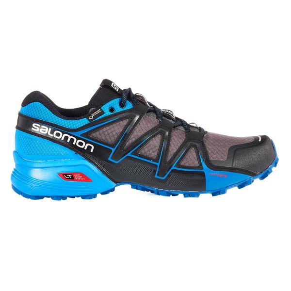 Salomon Speedcross Vario 2 GTX Männer - Trailrunningschuhe