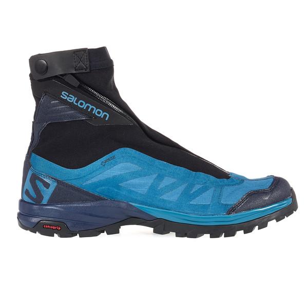 Salomon Outpath Pro GTX Männer - Hikingschuhe