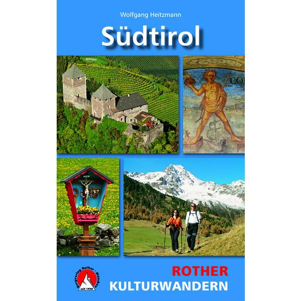 BvR Kulturwandern Südtirol