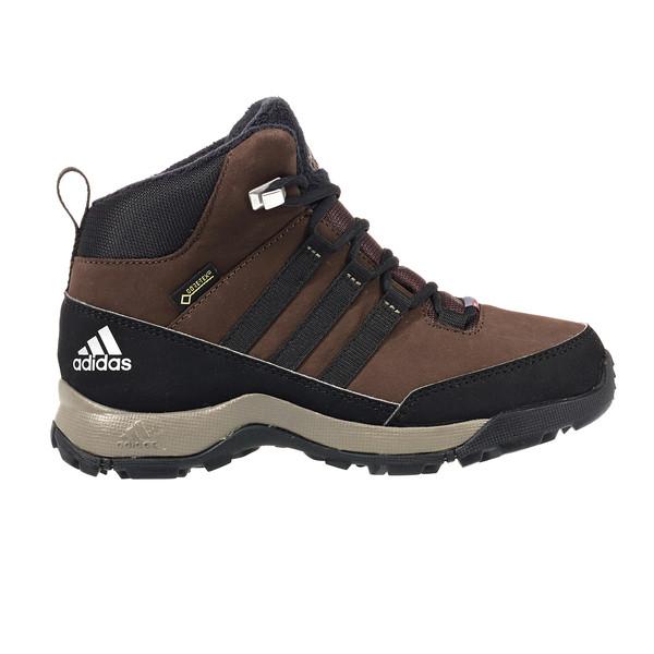 Adidas CW Winter Hiker Mid Kinder - Winterstiefel
